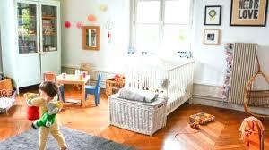 Idee Deco Chambre Enfant Mixte Idee Deco Chambre Garcon Frais Chambre Enfant Mixte Idee Deco