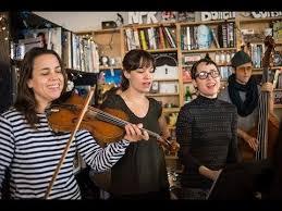 Tiny Desk Concert Making Movies Best 25 Tanya Haden Ideas On Pinterest Jack Black Movies Jack