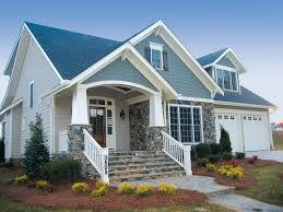 styles of homes average size and functional cute home with front porch home