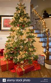decor awesome american christmas decorations decorating ideas