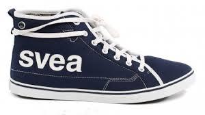 svea skor svea smö skor skor online skor på nätet