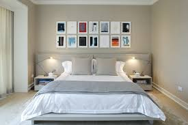 23 small master bedroom design ideas and tips
