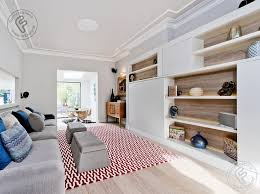 Built In Living Room Furniture 10 Best Living Room Fitted Furniture Images On Pinterest Alcove