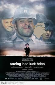 best 25 bad luck brian memes ideas on pinterest bad luck brian