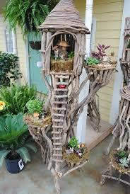 cool bird house plans astounding fairy house plans gallery best inspiration home