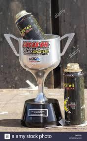 Lucas Challenge Chandler Az Oct 28 The Lucas Road Series Racing