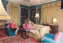 princess diana home pictures of princess diana lisa s history room