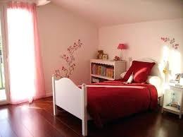 comment d馗orer sa chambre pour noel comment decorer sa chambre awesome comment decorer sa chambre