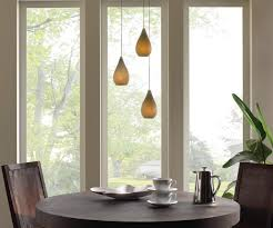 Pendant Track Lighting For Kitchen Genuine Rounded Shapeand G Ropes Kitchen Track Lighting Also Glass