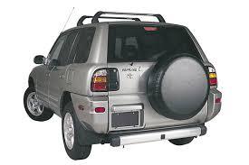 toyota rav4 spare tire covercraft spare tire cover covercraft custom spare tire covers