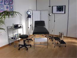 bureau pour cabinet m ical cabinet médical complet 1200 cabinet médical