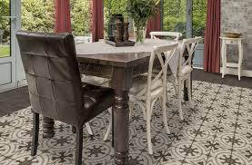 what is the best type of tile for a kitchen backsplash 2021 tile flooring trends 25 contemporary tile ideas