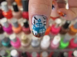 nail design the hostess handbook