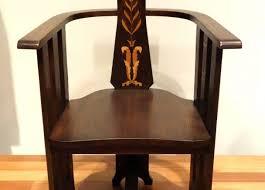 home design jobs ontario furniture cool highest rated furniture brands wonderful