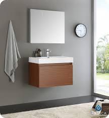 30 Bathroom Vanity With Drawers by Bathroom Vanities Buy Bathroom Vanity Furniture U0026 Cabinets Rgm