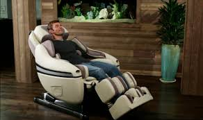 meilleur siege massant fauteuil japonais vidéo du nouveau mo