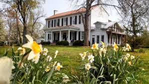 Louisville Ky Bed And Breakfast 9 Best Bed And Breakfasts In Louisville