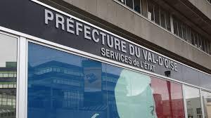 bureau des permis bureau des permis de conduire de la préfecture de