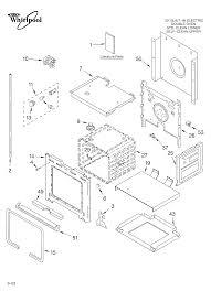 whirlpool washing machine wiring diagram with information bright