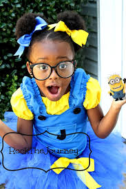 Minion Tutu Dress Etsy 2327 Tutus Tutu Dresses Images Tutu
