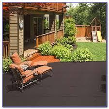 rubber patio tiles for outside patios home design ideas hash