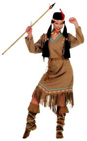 Indian Halloween Costumes Disfraz India Mujer Disfraces Fall