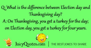 thanksgiving joke 3 with picture