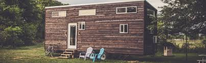 the home depot a homemade tiny house in the heart of ohio