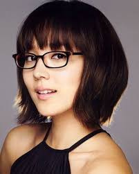 haircuts for women over 40 to look younger hairstyles for medium length hair with glasses top hairstyles