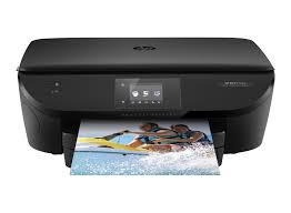 hp envy 5660 e all in one printer hp store canada