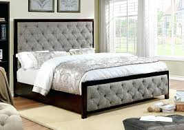 button tuck headboard articles with button tufted headboard tag button tuck headboard