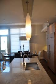 kitchen design and installation on american street philadelphia