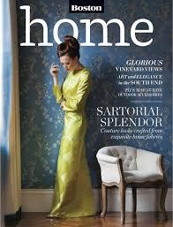 100 design home boston magazine a kennebunkport retreat on
