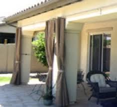 Patio Drapes Outdoor Patio Enclosures As Outdoor Patio Furniture And Trend Patio Drapes