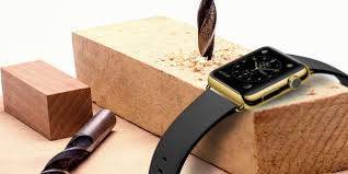 Diy Nightstand Charging Station 6 Of The Best Diy Apple Watch Charging Stands
