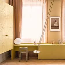dressing pour chambre mansard馥 409 best i bedroom images on bedroom ideas master