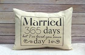 1st wedding anniversary ideas 1st wedding anniversary 2017 wedding ideas magazine weddings