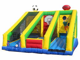 39 best bounce house inflatables images on bounce