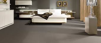 Reflections Laminate Flooring Reflection Allied Floor Coverings