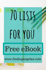 50 best atlas images on pinterest colleen hoover hoovers and
