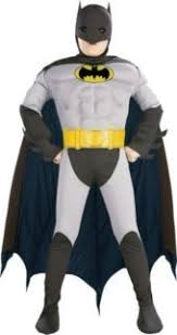 Boys Batman Halloween Costume 12 Halloween Costumes Images Children Costumes