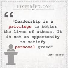 quotes about leadership and helping others 50 famous and inspiring leadership quotes