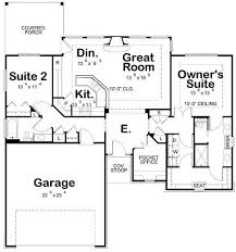 closet floor plans raleigh floor plans with laundry room to master