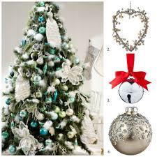 trim the tree diy decorator