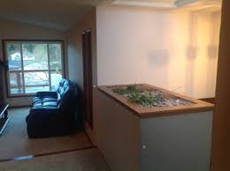 out of the planter box ideas