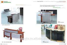 Hotel Reception Desk Furniture For Small Hotel Hotel Reception Desk Hotel Reception