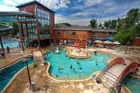 town springs steamboat springs co top tips before you