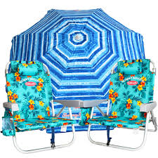 Beach Chairs Tommy Bahama Tommy Bahama Beach Chair Beachstore 1 888 402 3224