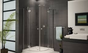 shower wonderful small bathrooms with shower curtains photo