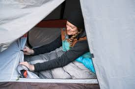 alps mountaineering lynx 2 review outdoorgearlab